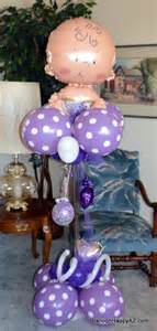 balloon happy az baby shower balloon decorations quot it s