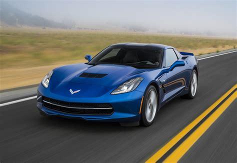 2016 corvette stingray test drive 2016 chevy corvette stingray review car pro