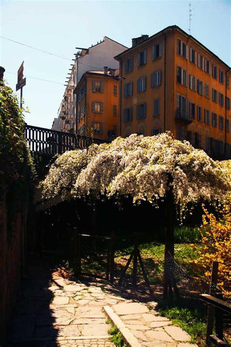 il giardino segreto il giardino segreto flawless the lifestyle guide