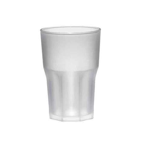 bicchieri granity bicchiere granity in san cl 40 321136 rgmania