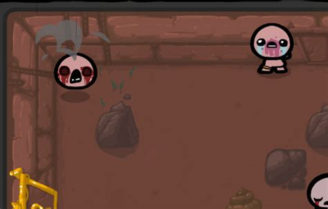 isaac sacrifice room category chapters the binding of isaac wiki wikia