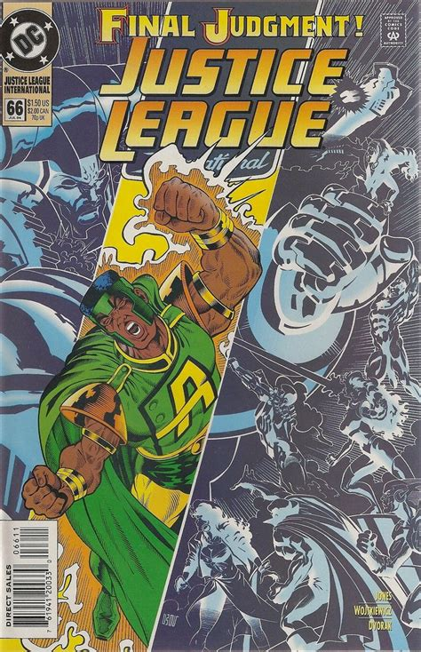 Dc Justice League My Busy Books 145 Best Images About Justice League International On