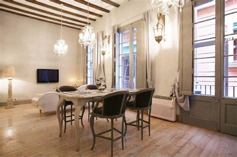 piso venta barcelona borne diseno  funcionalidad  estilo ofertas pisos  casas