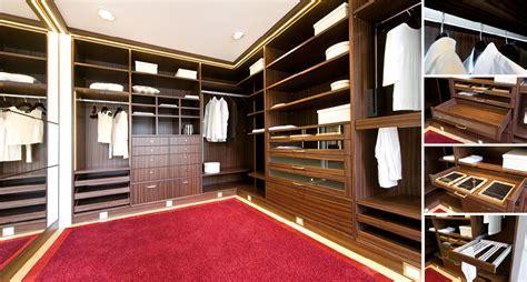 glaserei mainz begehbarer kleiderschrank und schlafzimmerschrank