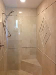 Carrara Marble Bathroom Designs recent tile jobs englewood tile store mann tile inc