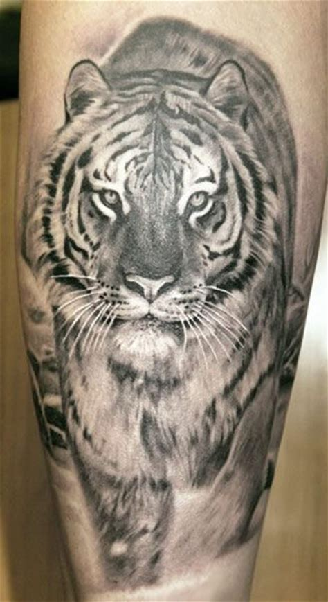 animal tattoo underarm tattoo lust lion and tiger tattoos fonda lashay design
