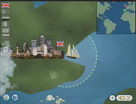 sailing boat games free online sail boats play free online sail boat games sail boats