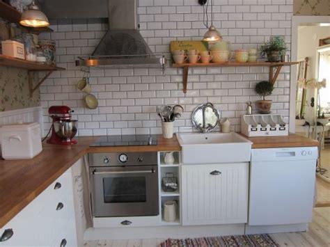 ikea subway tile 21 best ikea kitchens images on pinterest ikea kitchen