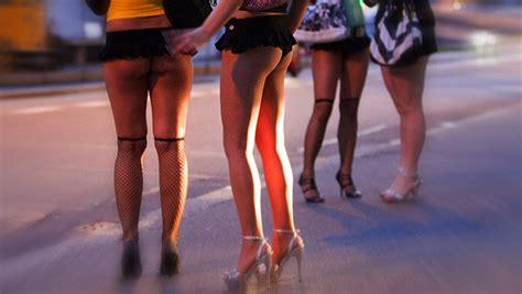 sich selbst belã vfgh untersagt ausweisung einer prostituierten quot erh 228 lt