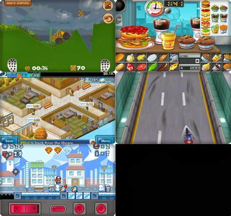 mod game android ukuran kecil download apk 5 game android ukuran kecil yang keren