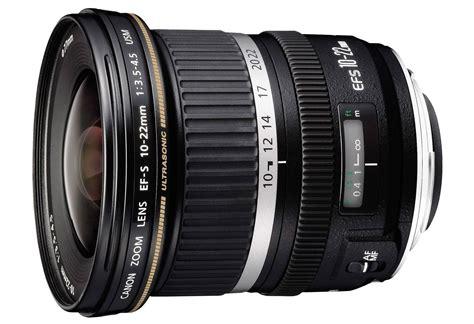 Canon Efs 10 22 F 3 5 4 5 Usm canon ef s 10 22mm f 3 5 4 5 usm caratteristiche e