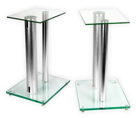 kerzenständer glas silber minify v2 boxenst 228 nder alu silber glas