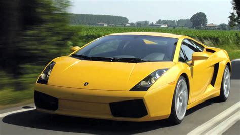 voiture de luxe les plus belles voitures de luxe en images the finest