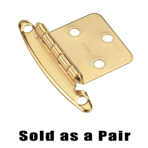 non self closing cabinet hinges amerock decorative cabinet and bath hardware bpr76783
