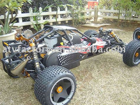 baja buggy rc car aliexpress com buy baja ss 26cc r c car 1 5 rc