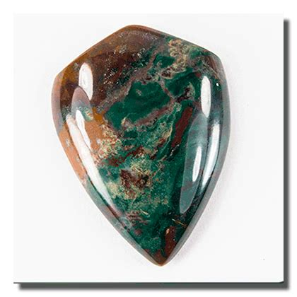 bloodstone meaning and uses vaults