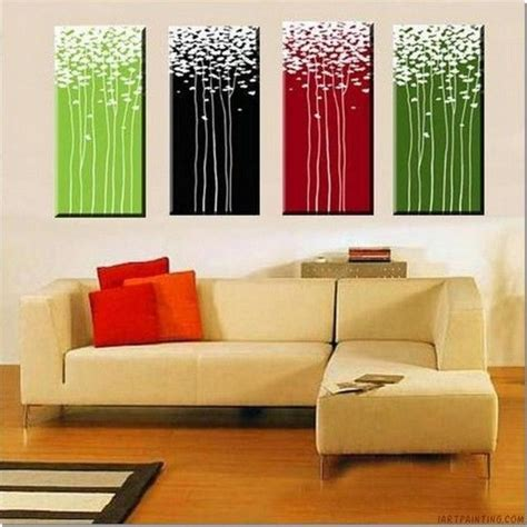 Paintings For Home Decor Www Imgkid The Image 52 Best Panel Paintings Images On Canvases Painting And Painting Abstract