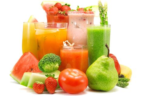 Detox Diet Juice Fasting by Juice Fast To Go Beyond The Master Cleanse