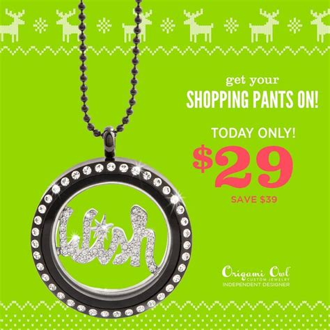 Origami Owl November Special - 1000 images about origami owl specials free on