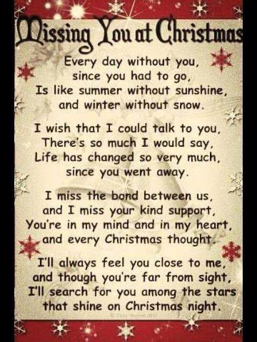 missing  heaven quotes loved   heaven christmas  heaven