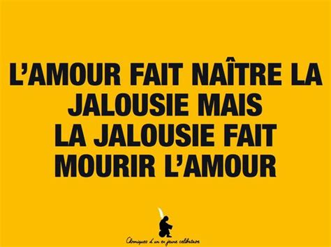 jalousie quotes quotes jalousies and on