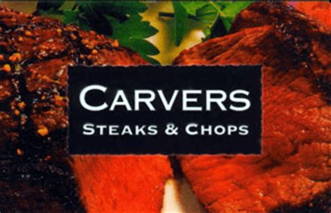 Carvers Gift Card - carvers free 10 gift card wyb 50 gift card purchase