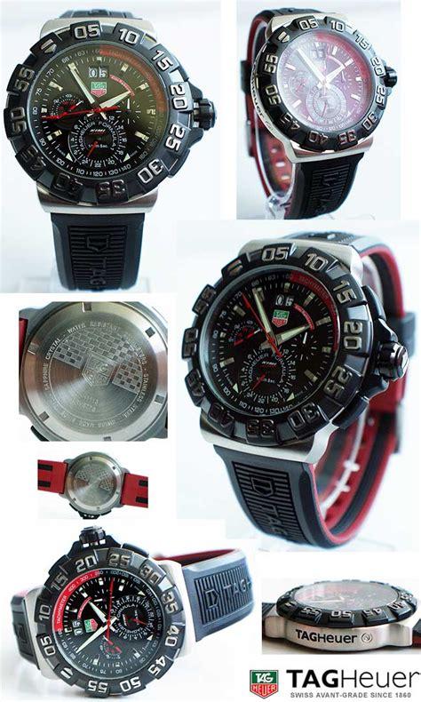 Jam Tangan Elegan Tag Heuer F1 Replika 7 want to sell jualan raya jam tangan tag heuer best