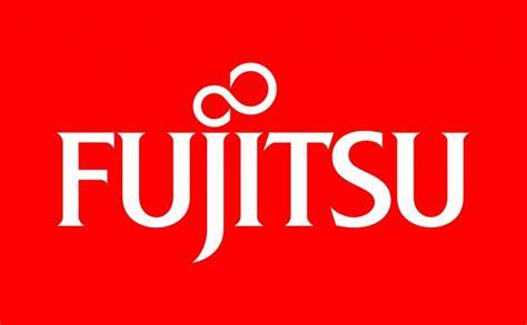 fujitsu logo fujitsu logo computers logonoid com
