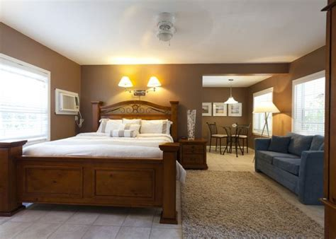 bed and breakfast fort lauderdale bed and breakfast pr 232 s de la plage de fort lauderdale 224