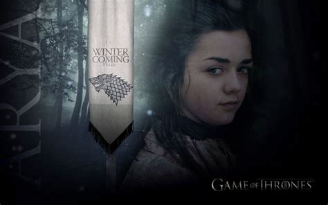 of thrones game of thrones wallpapers