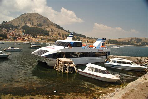 catamaran ship bodrum 31 elegant catamaran cruise ship fitbudha