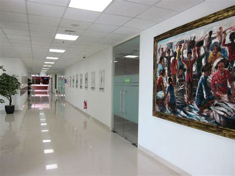 Lu Emergency Surabaya siloam hospitals bali reit
