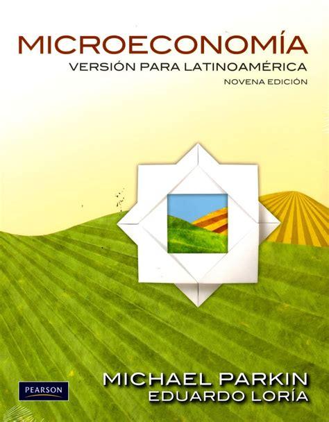 libro failed it how to libro de economia de michael parkin pdf here are the files you need