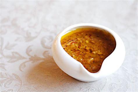 satay peanut sauce easy delicious recipes