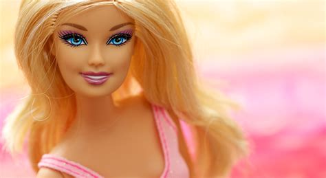 39 picture barbie hd quality barbie images barbie wallpapers quality base