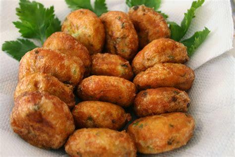 cara membuat kentang goreng lebih enak bayu wisono resep perkedel kentang enak