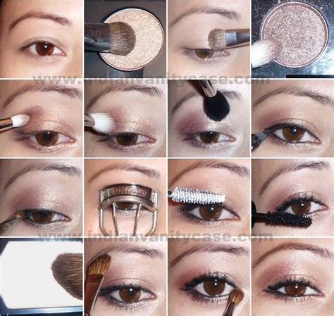 eyeshadow tutorial reddit a bunch of different tutorials hoodedeyes