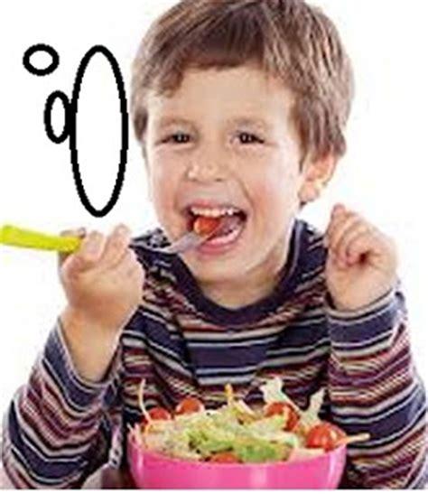 membuat anak suka makan anak harus makan sayur jamu obat tradisional