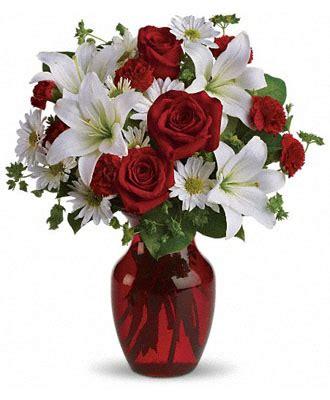 San Francisco Flower Delivery Flowerwyz Valentines Day Flowers Valentines Flowers Delivery Valentine Flowers Valentine