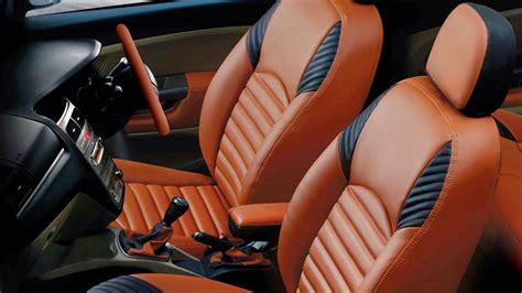 Honda Jazz 2009 Cover Mobil F New honda crv 2017 accesories 2017 2018 best cars reviews