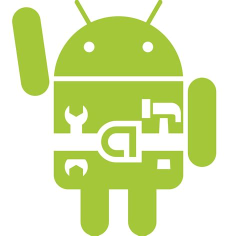 android development tools android sdk in one click virus free