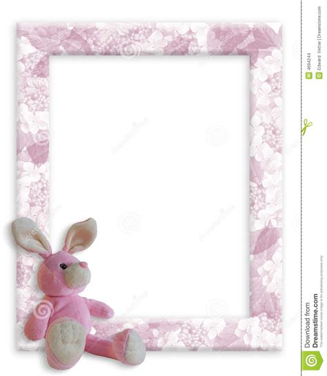 girl frame baby girl borders and frames www pixshark com images