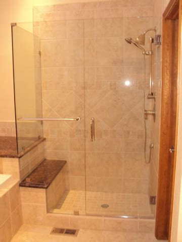 Shower Doors Columbia Sc Denver Shower Glass Replacement Company Announces New European F Wistv Columbia South