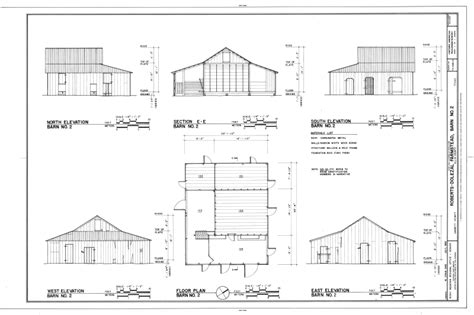 garrett home plans home design