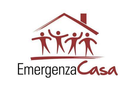 emergenza casa comune di cuneo portale istituzionale progetto