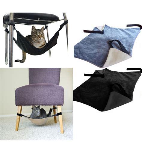 cat hammock bed pet cat kitty comfortable hammock crib bed soft warm cat bed alex nld