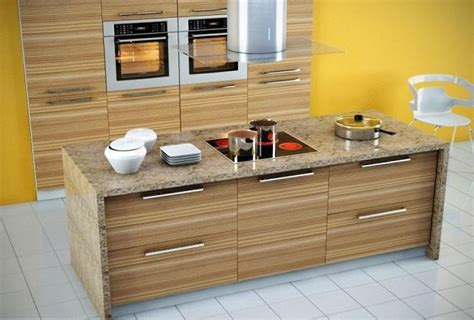 Kitchen Cabinet Installation Cost | gallery kitchen cabinets average cost picture ideas