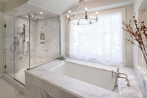 calacatta marble bathroom calacatta marble archives bartelt remodeling