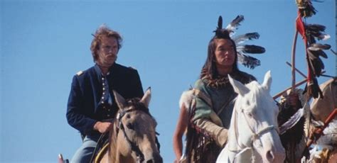 great films  native americans