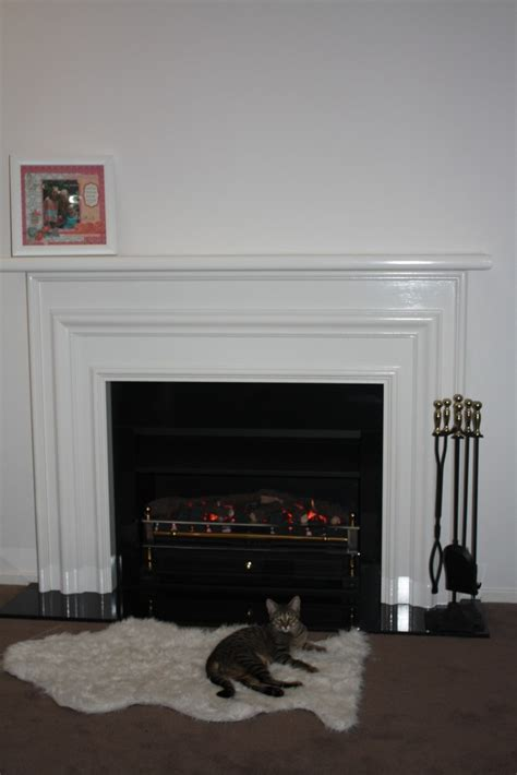 Fireplace Mantels Melbourne by Studies Of Specific Fireplace And Mantel Installations